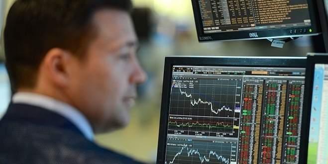 Küresel piyasalarda Yunanistan endişesi sürüyor