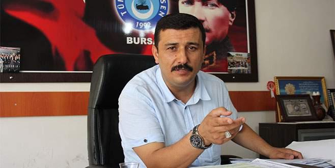 Türkoğlu geri döndü