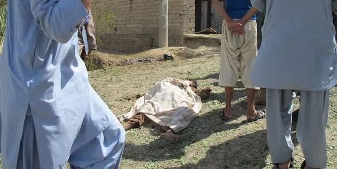 Emniyet müdürlüğüne bombalı saldırı:2 ölü, 51 yaralı