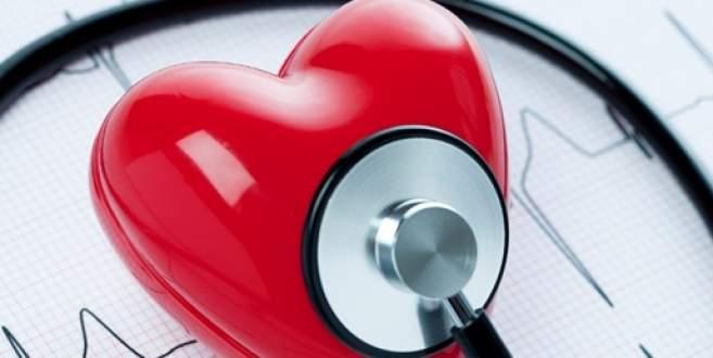 Kalp hastaları için en kritik günler