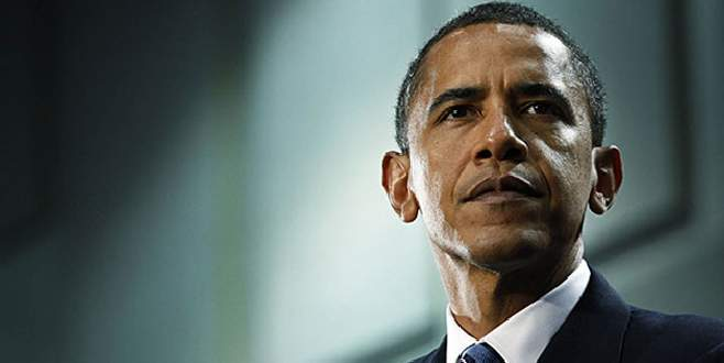 Obama, beklenen Küba açıklamasını bugün yapacak