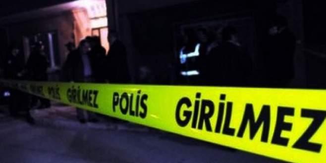 Bursa'da 10 yaşındaki çocuğun korkunç sonu!