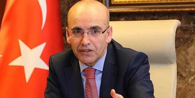 E-dönüşümle her yıl 125 milyon lira cepte kalacak