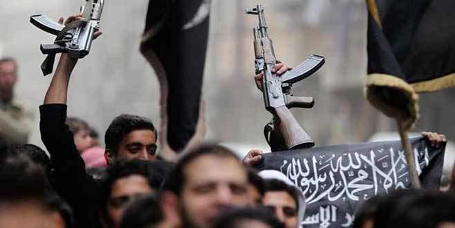 El-Kaide'ye büyük şok! O isim öldürüldü