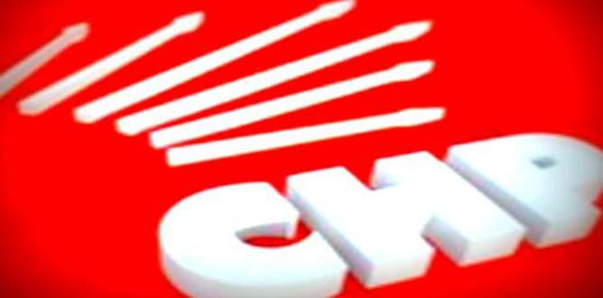 CHP'den 'görüşme' iddiasına açıklama