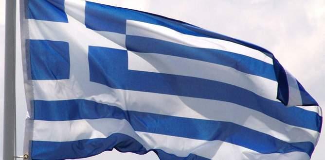 'Yunanistan adalarını satabilir'