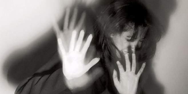 İntihar girişimin ardından 'seri tecavüz' çıktı!
