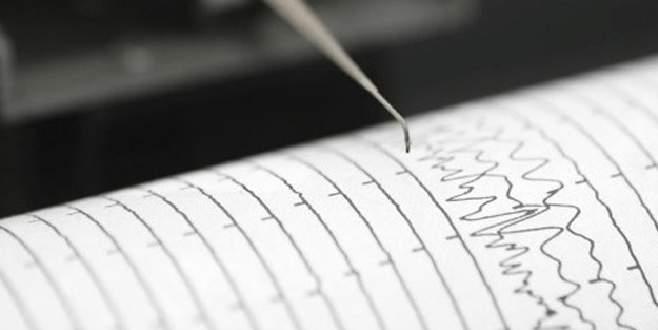Marmara'nın güneyi için şok deprem uyarısı!