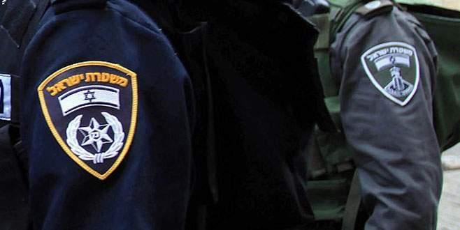 İsrail'de ünlü polis şefi intihar etti