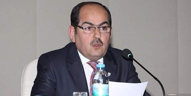 Türkmenler kriz masası kuracak