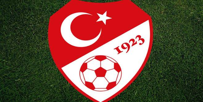 Futbolda 'Hasan Doğan' sezonu