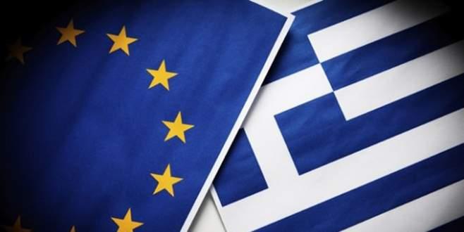 Avrupa'da kartlar yeniden açılıyor