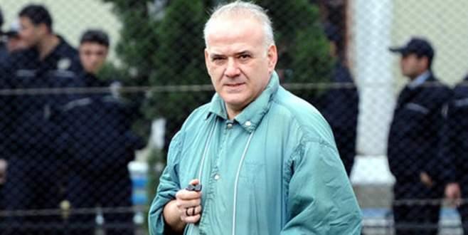Ahmet Çakar'dan Arda için şok tweet
