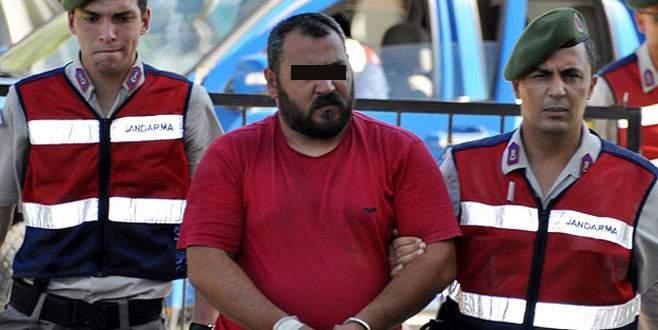 Manisa'daki mevsimlik işçi faciasında tutuklama