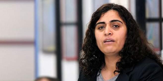 Sebahat Tuncel hakkında beraat kararı