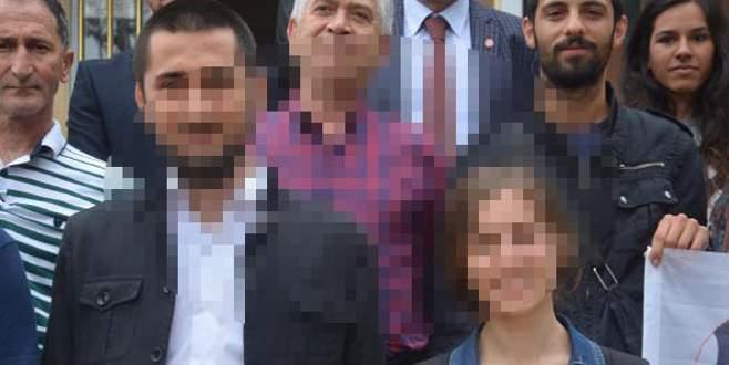 2 lise öğrencisine Erdoğan'a hakaretten ceza
