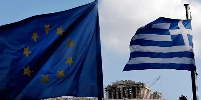 Avrupalı liderlerden Yunanistan açıklaması