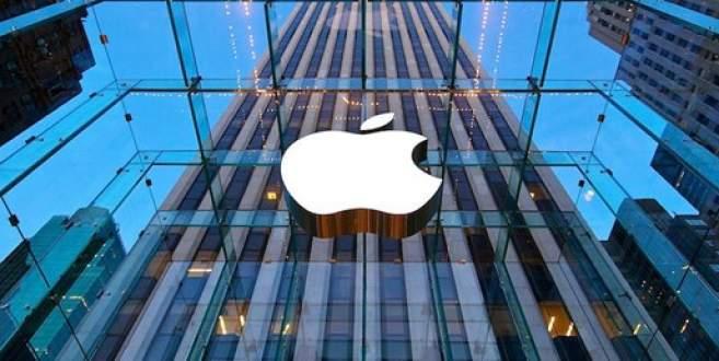Apple'dan zam açıklaması
