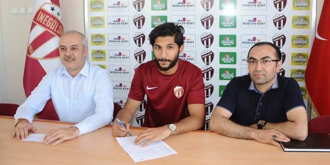 İlk transfer Diyarbakır'dan