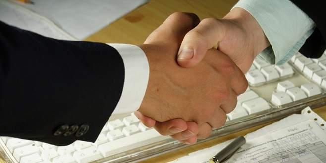 Sigortacılık sektörü 2014'te 1,4 milyar lira kâr etti