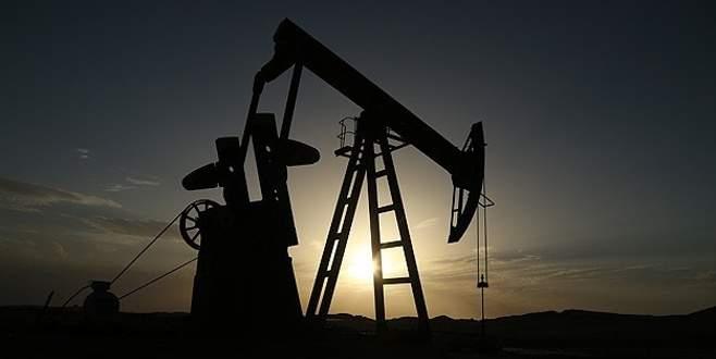 Kürt petrolünde 'Türkiyesiz' seçenekler sınırlı