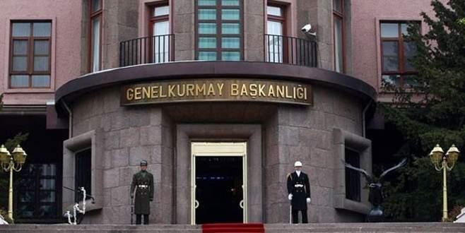 PKK'dan iki şehirde askere silahlı saldırı
