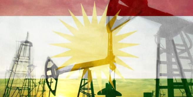Irak resmen bölünüyor