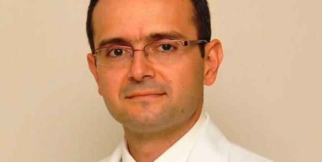 Cerrahi işlemsiz anjiyo teknolojisi