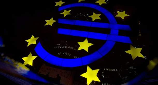 Yunanistan reform programını sundu