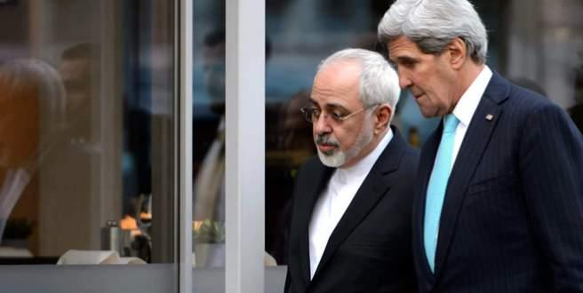 'ABD, İran'ı oyalıyor'