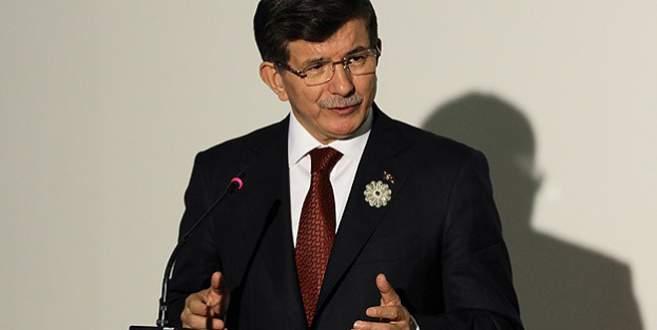 'Srebrenitsa'da insanlık vicdanı katledildi'