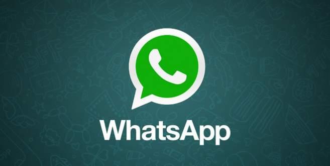Whatsapp kullanana çok önemli uyarı