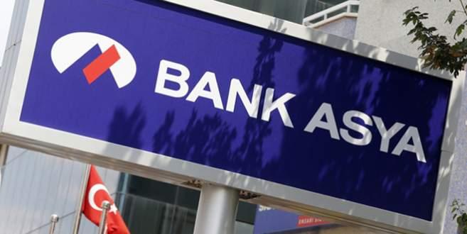 Bank Asya ilk çeyrek karını açıkladı
