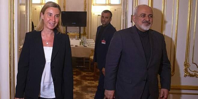 İran'la nükleer müzakerelerde tarihi anlaşma