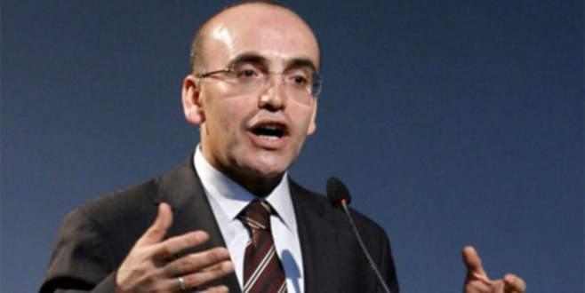 'Anlaşma Türk ekonomisi için güzel haber!'