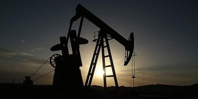 Petrol fiyatları İran müzakereleriyle düşüşte