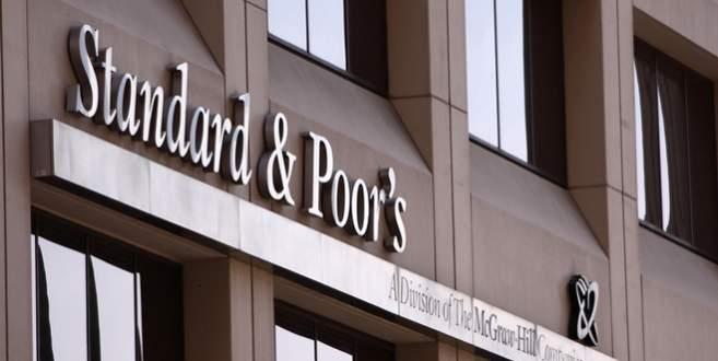 Kısa vadeli dış borç bankacılık için risk