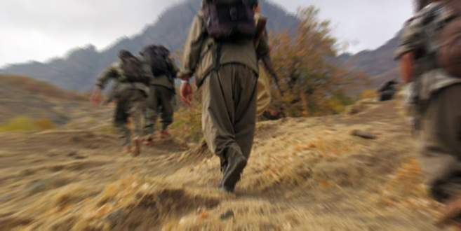 Ardahan'daki saldırının telsiz konuşmaları ortaya çıktı