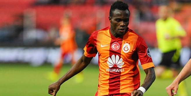 Galatasaray Bruma'dan ne kadar kazanacak?