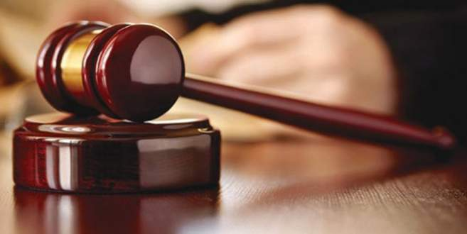 Danıştay'dan hukuk fakültesine girişte puan türü değişikliği kararı