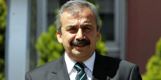 Sırrı Süreyya Önder'den koalisyon açıklaması
