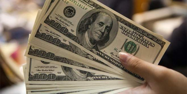 Doların kaderi için kritik açıklama