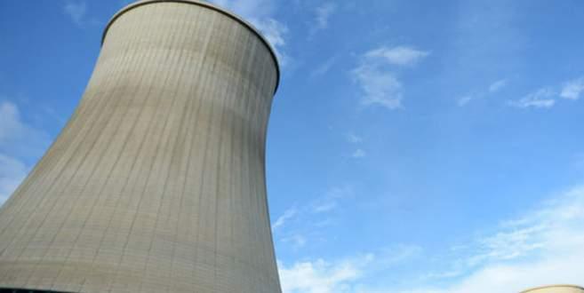 Bursa ve Aliağa'daki iki santral özelleştirilecek