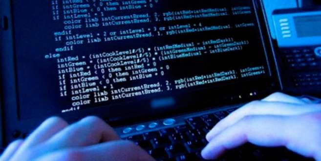 TSE'den siber güvenlik semineri