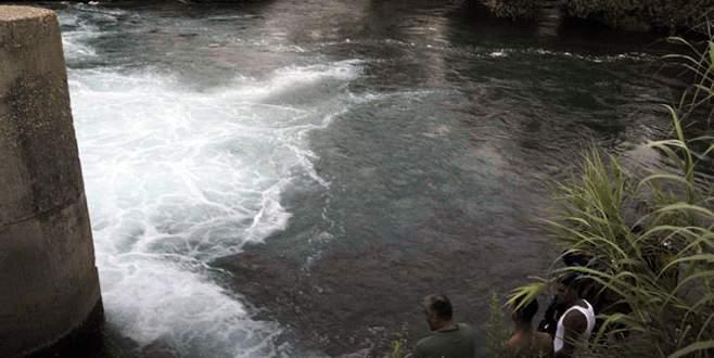 Sulama kanalı 2 gencin sonu oldu