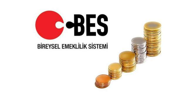 Devlet en çok İstanbullular`ı `BES`ledi!