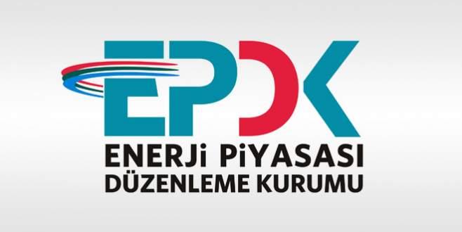 EPDK'dan şebekeye ilişkin bedeller konusunda açıklama!