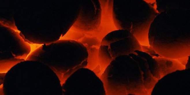 Kömür üretiminde son yılların en düşük oranı