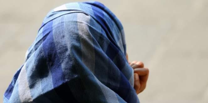 Küçük kızını evlendiren babaya hapis cezası