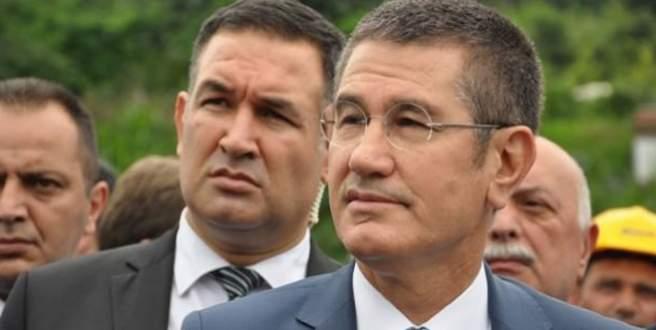 'MHP ve HDP ile koalisyon ihtimali bitti'